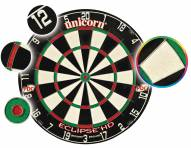 Unicorn Eclipse HD TV Dartboard