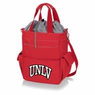 UNLV Rebels Red Activo Cooler Tote