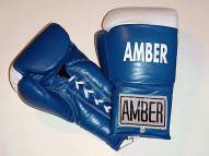 Amateur USA Boxing Gloves - Competition Gloves