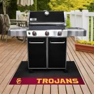 USC Trojans Grill Mat