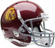 USC Trojans Schutt XP Replica Full Size Football Helmet