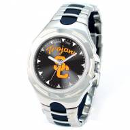 USC Trojans Victory Series Mens Watch