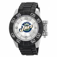 Utah Jazz Mens Beast Watch