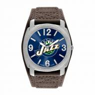Utah Jazz Men's Defender Watch
