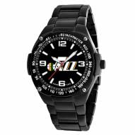 Utah Jazz Men's Gladiator Watch