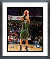 Utah Jazz Photos & Wall Art