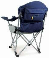 Utah Jazz Tailgating Gear