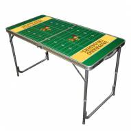 Valparaiso Crusaders Outdoor Folding Table