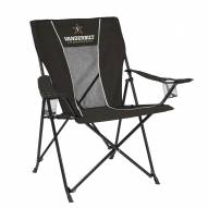 Vanderbilt Commodores Game Time Tailgate Chair