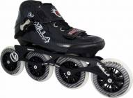 Vanilla Carbon Men's Speed Inline Skates