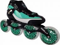 Vanilla Empire 2.0 Men's Speed Inline Skates