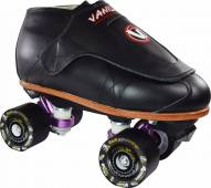 Vanilla Freestyle Pro Speed Skates