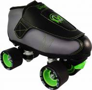 Vanilla Junior Speed Skates