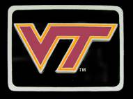 Virginia Tech Hokies NCAA Hitch Cover