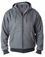 Venture Heat Evolve Heated Hoodie with Power Bank