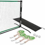 Verus Advanced Pickleball Set