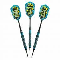 Viper Comix Soft Tip Darts