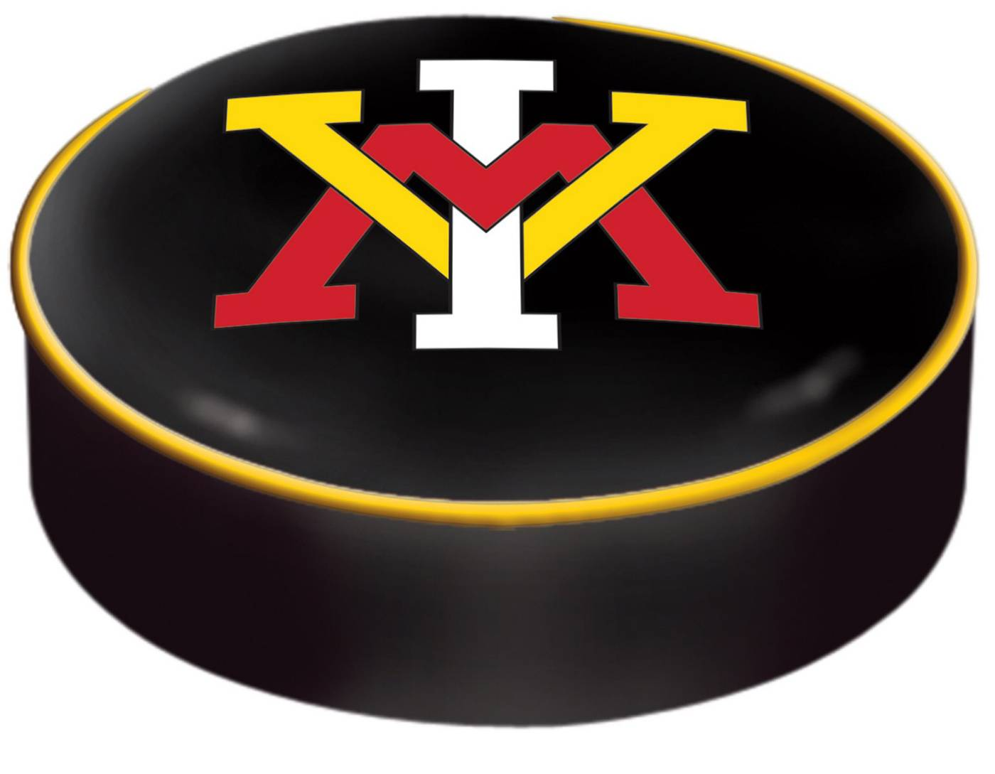 Virginia Military Institute Keydets Bar Stool Seat Cover : virginia military institute keydets bar stool seat covermainProductImageFullSize from www.sportsunlimitedinc.com size 1000 x 833 jpeg 59kB