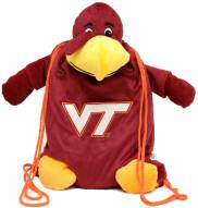 Virginia Tech Hokies Backpack Pal
