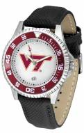 Virginia Tech Hokies Competitor Men's Watch