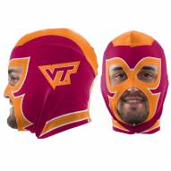 Virginia Tech Hokies Fan Mask