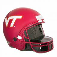 Virginia Tech Hokies Landscape Melodies Helmet Bluetooth Speaker