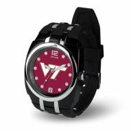 Virginia Tech Hokies Men's Crusher Watch