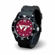 Virginia Tech Hokies Men's Spirit Watch