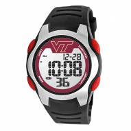 Virginia Tech Hokies Mens Training Camp Watch