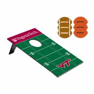 Virginia Tech Hokies NCAA Bean Bag Toss