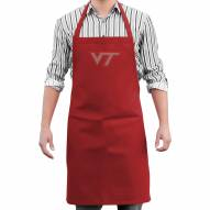 Virginia Tech Hokies Victory Apron