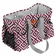 Virginia Tech Hokies Weekend Bag