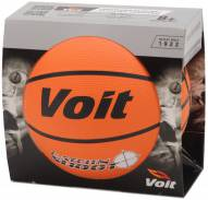 Voit Catch and Shoot Rubber Basketball