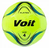 Voit Player Soccer Ball