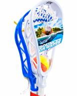 Waboba STX Water Lacrosse Set - 2 Pack with Waboba Ball