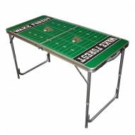 Wake Forest Demon Deacons Outdoor Folding Table