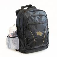 Wake Forest Demon Deacons Stealth Backpack