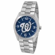 Washington Nationals Elite Watch