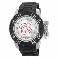 Washington Nationals Mens Beast Watch