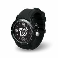 Washington Nationals Men's Ghost Watch