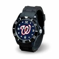 Washington Nationals Men's Spirit Watch