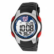 Washington Nationals Mens Training Camp Watch