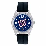 Washington Nationals Men's Varsity Watch