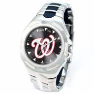 Washington Nationals MLB Victory Series Watch