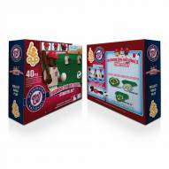 Washington Nationals OYO MLB Practice Field Set