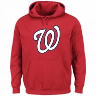 Washington Nationals Scoring Position Hoodie
