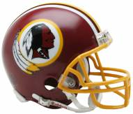 Washington Redskins 1982 Riddell VSR4 Mini Replica Football Helmet