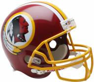 Washington Redskins 1982 Riddell VSR4 Replica Full Size Football Helmet