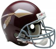Washington Redskins 65-69 Riddell VSR4 Authentic Full Size Football Helmet