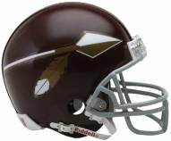 Washington Redskins 65-69 Riddell VSR4 Mini Replica Football Helmet